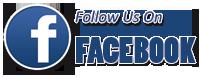 folge uns auf Facebook, motorbikes_switshcustoms, Motorrad Umbauten, lackieren, pulver beschichten, Service