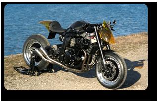 Switsh Customs CBR900 Fireblade Mad Max, Motorradumbauten, Motorrad Umbauten, Motorrad Service, Motorradservice,Freiburg, Offenburg, Lörrach BMW, TRIUMPH, KAWASAKI, SUZUKI, YAMAHA, HONDA, DUCATI, MOTO GUZZI