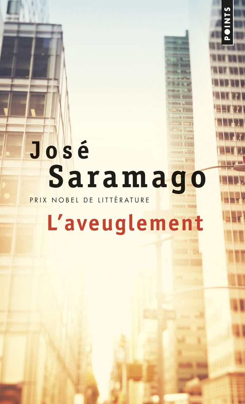 (José Saramago, 1995)
