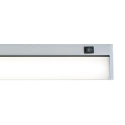 LED Unterbauleuchte Foto