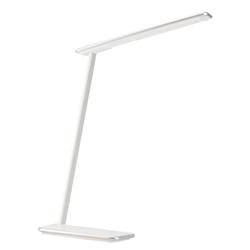LED Schreibtischlampe Foto