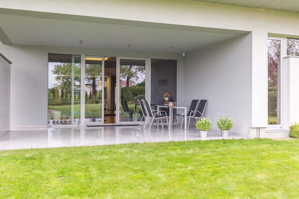 Terrasse DHH Beispiel