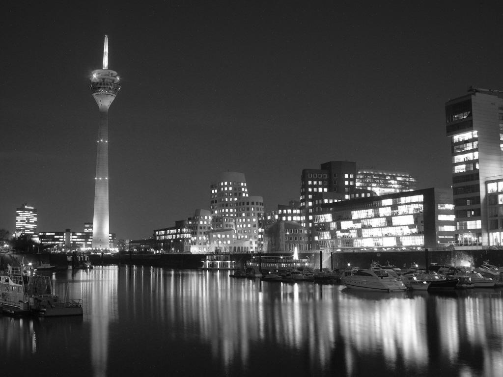 Düsseldorf nette leute kennenlernen