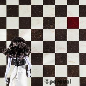 Obra de Carmen Pascual