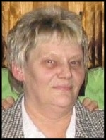 Magarete Böhl