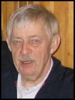 Heinz Böhl