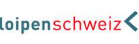 Logo LoipenSchweiz