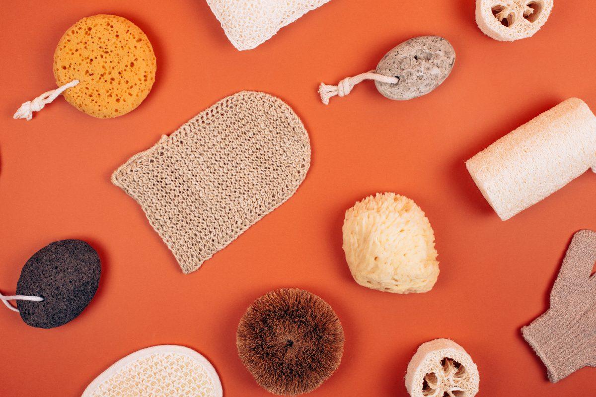 La exfoliación, un detalle cosmético repleto de beneficios