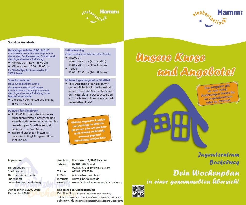Gemütlich Pädagogische Aktionsplan Vorlage Ideen - Entry Level ...