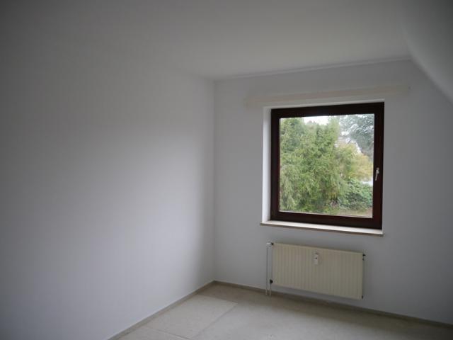 Schlafzimmer 1 | Vogel & Versmann Immobilien GmbH