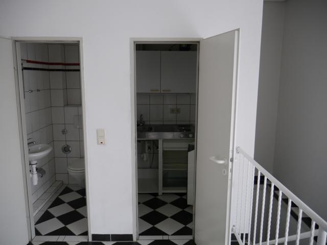 Küche I Vogel & Versmann Immobilien