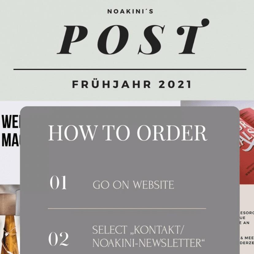 NOAKINI´s Post 7