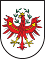 Bundesland Tirol