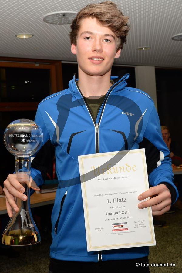 Darius Lodl (SV Hermsdorf, SVSAC)