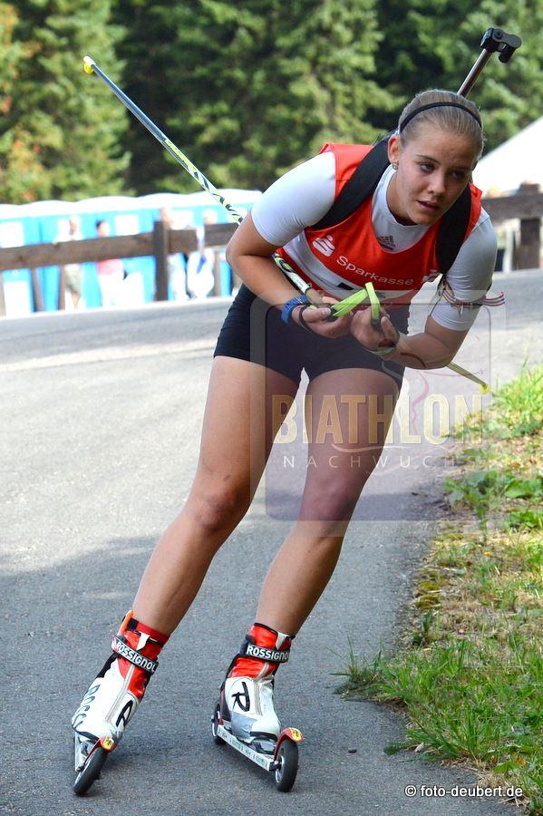 Lena Rießle