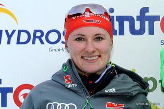 Janina Hettich