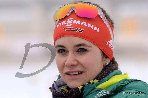 Marina Sauter