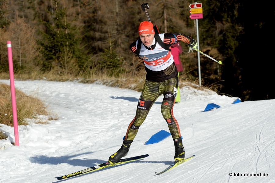 Sven Lohschmidt
