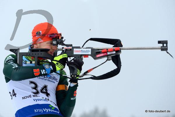 Marinus Veit - Foto: © foto-deubert.de