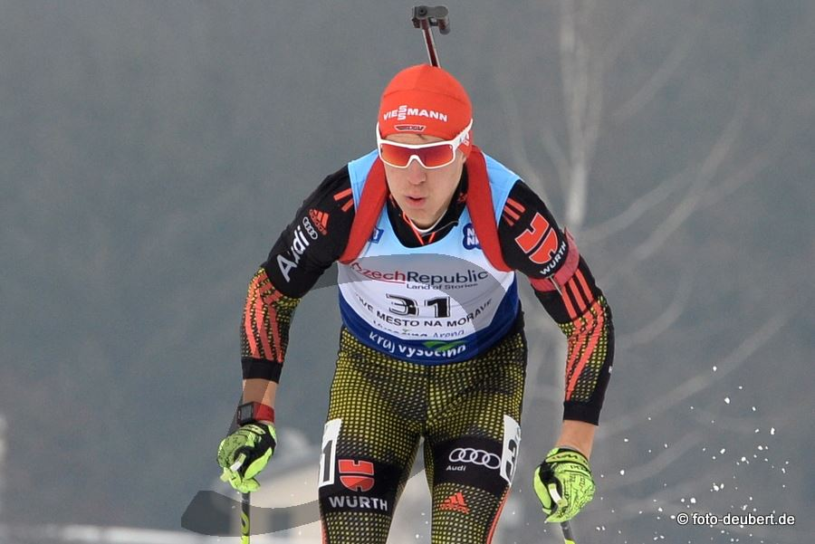 David Zobel