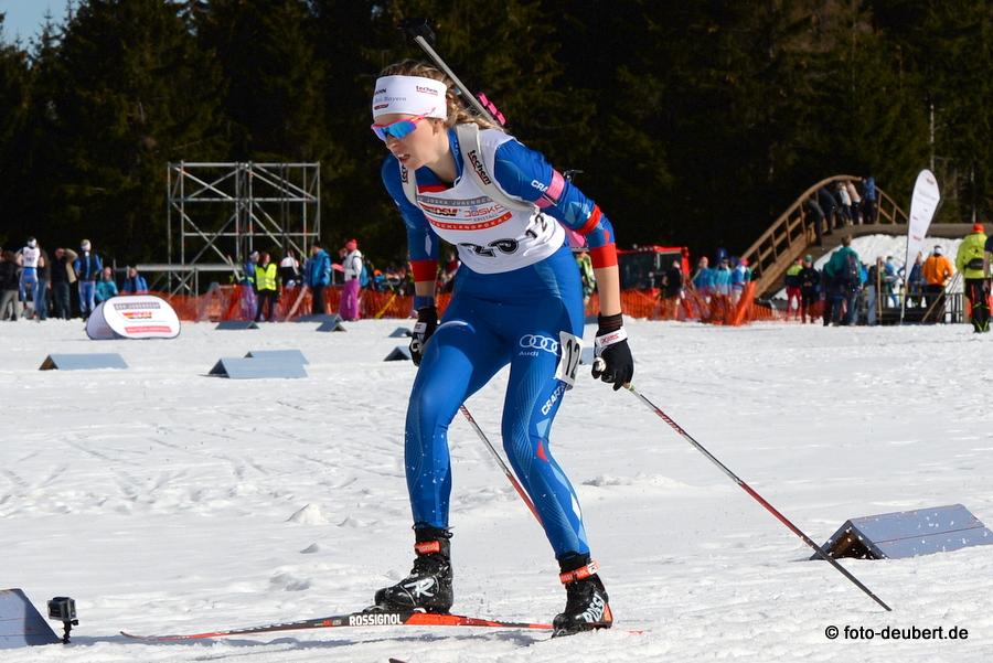 Nina Slivensky