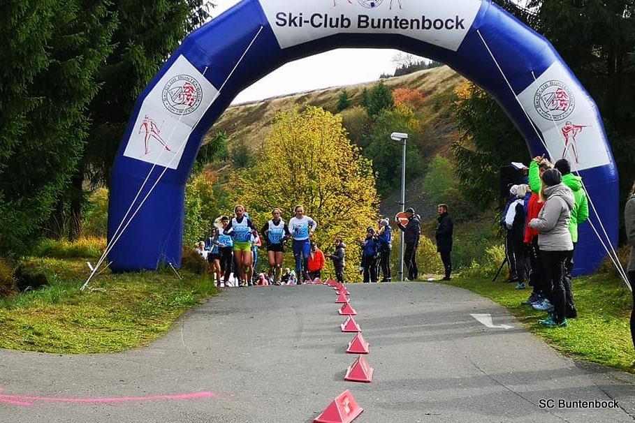 Nordcup 2019 - Foto: Ski Club Buntenbock