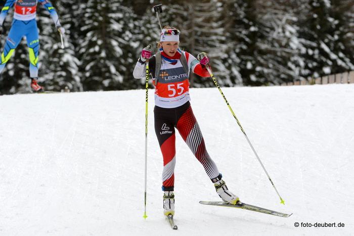 Sonja Bachmann