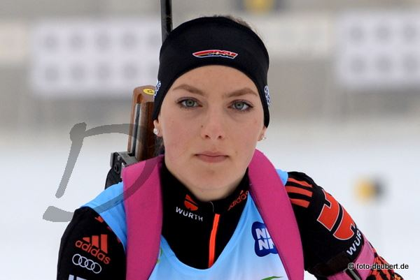 Lena Hanses