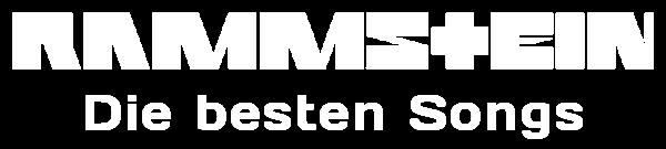 MusicManiac Top 10 - Die schlechtesten Cover
