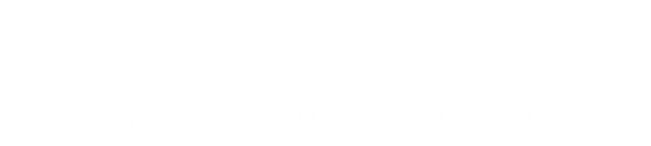 MusicManiac Top 10 - Rammstein Songs