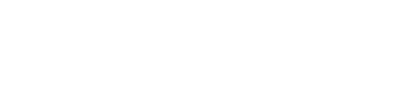 MusicManiac Top 10 - System Of A Down Songs