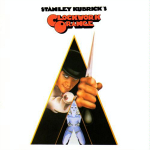 Various Artists - A Clockwork Orange