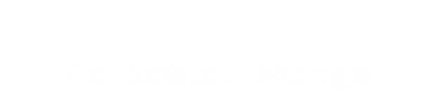 MusicManiac Top 10 - The Velvet Underground Songs