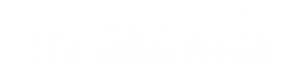 MusicManiac Top 10 - Sum 41 Songs