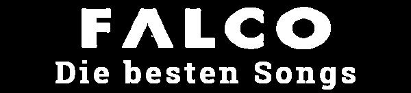 MusicManiac Top 10 - Falco Songs