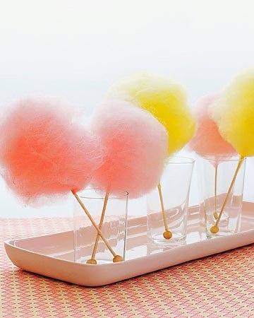 попкорн сладкая сахарная вата на детский день рождения ребенка в Москве