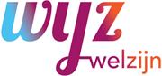 Logo WijZ