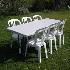 Location chaises à Salon de Provence  13300