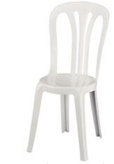 location chaise miami à Marseille
