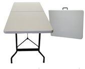 tables pliante type valise à louer