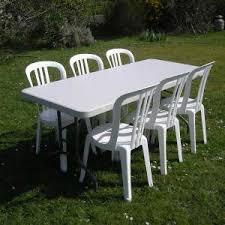 location chaises et tables Allauch 13190 , château gombert, saint Mitre, plan de cuque