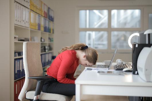 Aussagekraft der Fehlzeitenanalyse im BGM