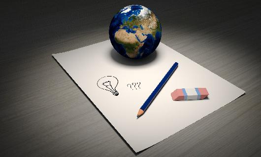 Weltgesundheitstag 2021 - gesundheitliche Chancengleichheit