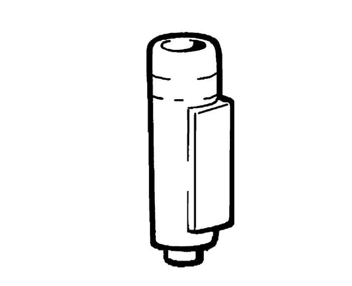 Cattani - Zubehör - Handstücke - Mechanisch