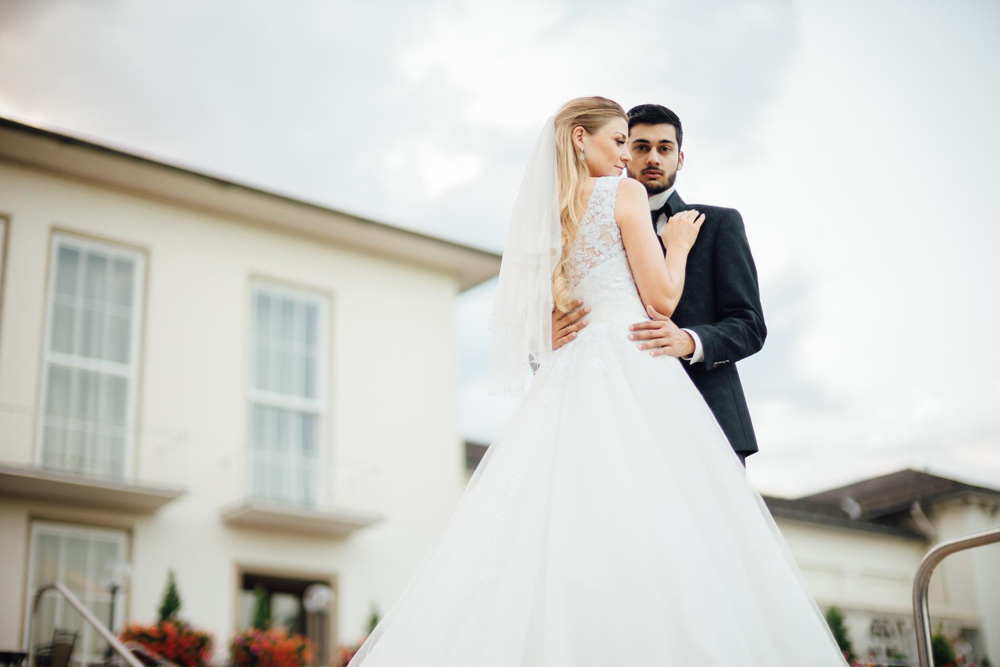 Hochzeitsnest-Hochzeitsfotograf-Gießen-Hessen-Bad Nauheim-Kurpark