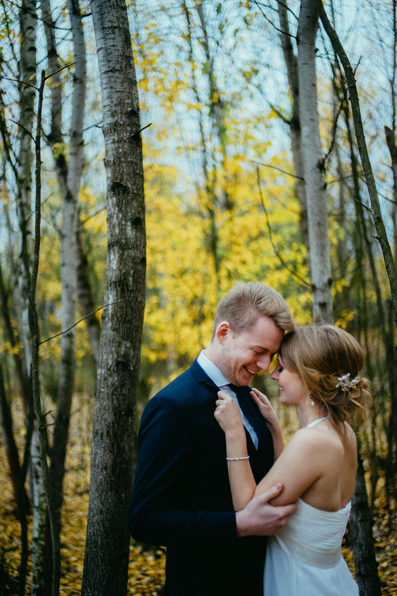 Hochzeitsfotografen Gießen