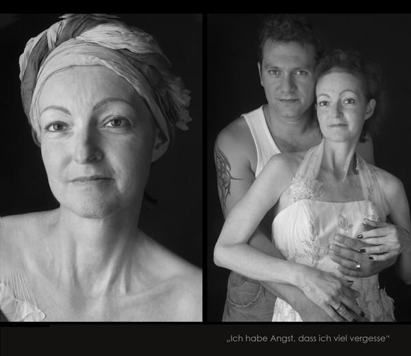 Lebenskunst Sterben, 2008