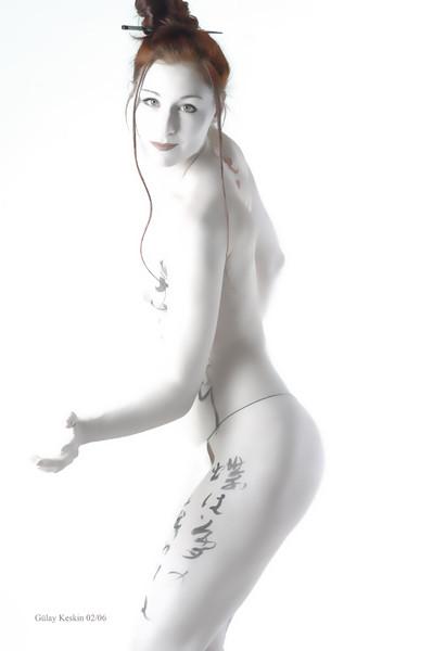 Haiku, 2005