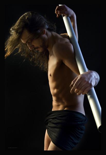 Jesus, 2010