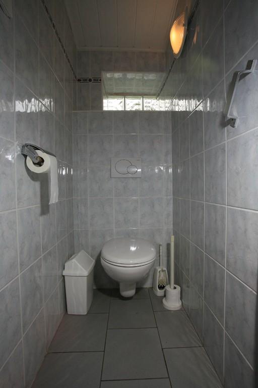Toilettes pour les Dames